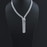 4. Jewellery Sales (2)